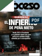 prc-1981.pdf