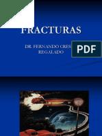 Clase Fracturas
