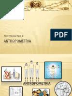 6. ANTROPOMETRIA