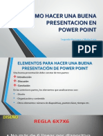 comohacerunabuenapresentacionenpowerpoint-140825194248-phpapp01