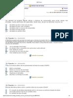 BDQ ProvaProjetodeSistemas.5