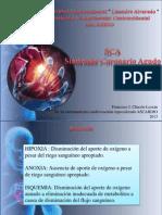scaseminario2013-130801170659-phpapp02
