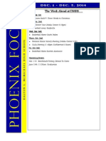 Dec. 1-5, 2014.pdf