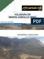 Voladura en Minera CHINALCO (-SIPERVOR 2013-).pdf