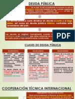 Derecho Financiero 2da parte-2.pptx