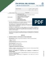 07. ANEXO de Certificado - IfCM0410 3Gestión y Supervisión de Alarmas en Redes de Comunicaciones