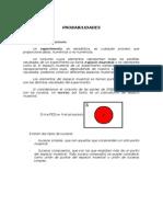 Probabilidades y Espacio Muestral.doc