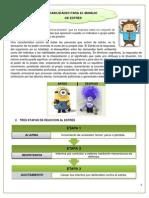 HABILIDADES PARA EL MANEJO DE ESTRÉS.pdf