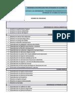 Catalogo Oferta Oct 2014
