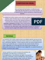 t Inv Diapositiva