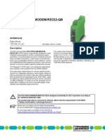 GPRS_Modem.pdf