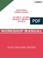 K+Motor+ISUZU.pdf