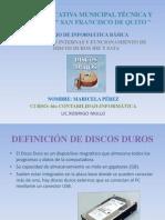 partesinternasyfuncionamientodediscosdurosideysata-110709182710-phpapp01