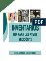 INVENTARIOS_2011