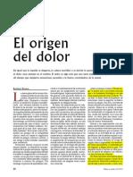 origen_del_dolor_migrañas_29