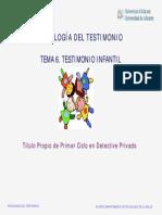 TEMA_6_Psicología del Testimonio..pdf