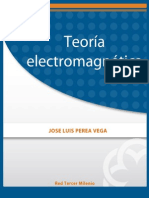Teoria_electromagnetica