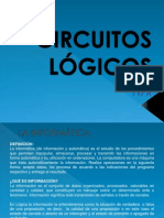 Circuitos logicos practica.ppt