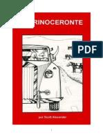 el rinoceronte libro henry lankast pdf