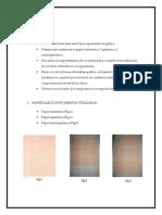 Analisis Grafico