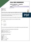 be___matematica___marcelia-6304-51360b26a7ca7.pdf