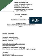 Modul Latihan Pemasangan Dan Pemeriksaan Instrumen Buku 1 (8)