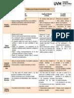 Rubrica_Foro.pdf