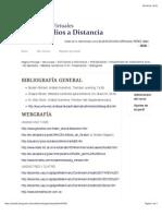 MetodNumer IC B