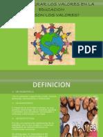 EDUCACION Y VALORES.pptx