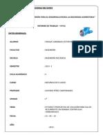 Trabajo 1 - Paper