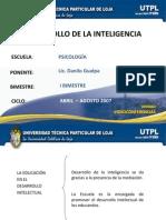 desarrollo-de-la-inteligencia-1207150732595561-9.ppt