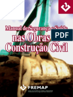 Manual Seguranca e Saude Construcao Civil