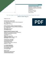 Gha Oig Letter 10 2014