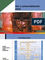 MF 1.1.pdf