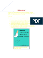 rhinoplasty.doc