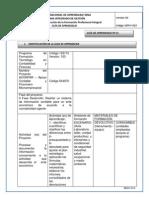 GUIA 21 ANALISIS DE  LAS VARIACIONES PRESUPUESTALES.docx
