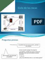 SSM_1.pdf