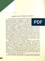 Vladimir Skaric Balkan Pod Turskom Vlascu