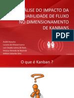 Kanban Versão atualizada2