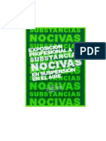 EXPOSICIÓN A SUBSTANCIAS NOCIVAS EN SUSPENSIÓN EN EL AIRE.pdf