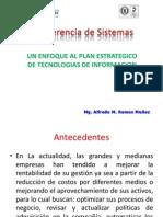 GERSIS_2_PETI (1).pdf