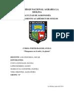 EL MANGANESO EN LA PLANTA Y EN EL SUELO.docx
