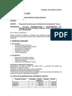 propuesta agua carlos.docx