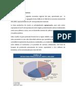LORETO-REGION.docx