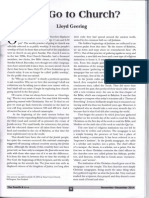 WhyGotoChurch_LGeering.pdf