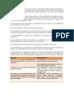procesos y procedimientos.docx