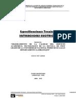 e.t. Electricas Epg (1)