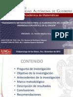 presentacion-finaltesisramiro.pptx