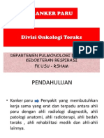 K20.Kanker Paru.pptx