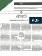 EditorialEC_14Jun2012.pdf